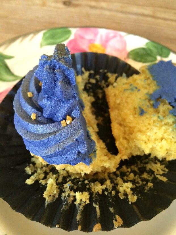 josuke cake 6